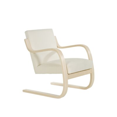 Artek Seating Armchair 402