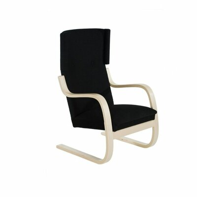 Artek 401 Arm Chair