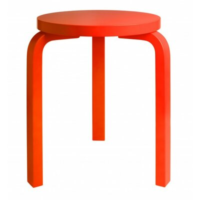 Artek Special Edition Stool by Tom Dixon