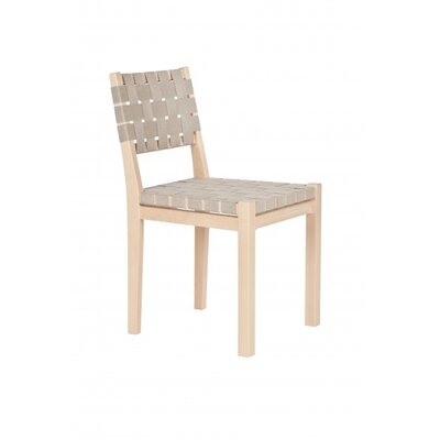 Artek Side Chair 615