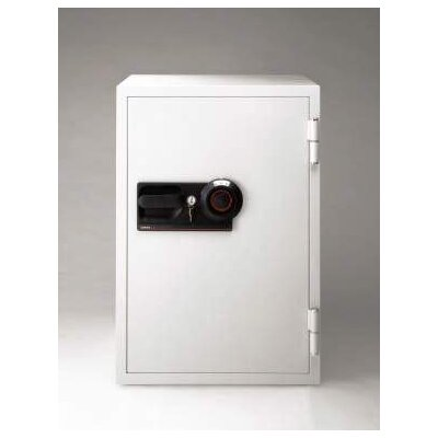 Sentry Safe I Hr Fireproof Key Lock Security Safe