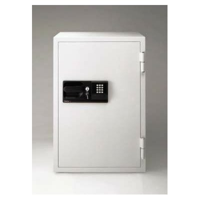 Sentry Safe Electronic Lock Security Safe (4.6 Cu. Ft.)