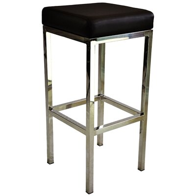 By Designs Quadro 75cm Stool