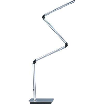 "ET2 Eco-Task 45"" Table Lamp"