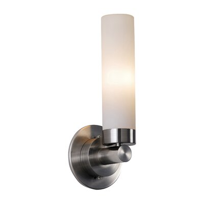 ET2 Cilandro 1 Light Wall Sconce