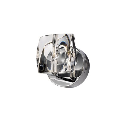 ET2 Neo 1 Light Wall Sconce