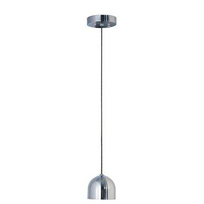 ET2 Capoe 1 - Light Mini Pendant