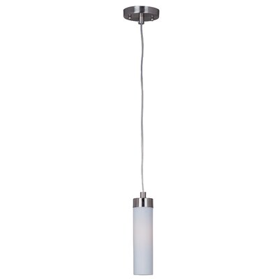 ET2 Cilandro 1 Light Mini Pendant