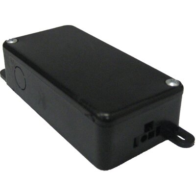 ET2 ET-LED-A Direct Wire Junction Box