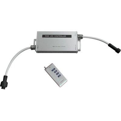 ET2 Sheen LED Tape Color Controller