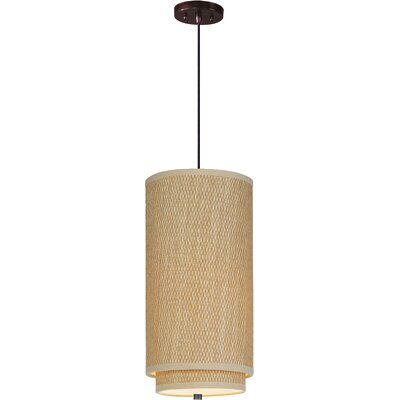 Wildon Home ® Mode 1 - Light Mini Pendant