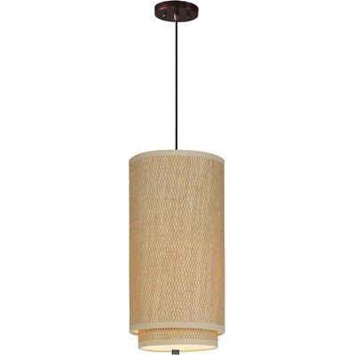 Wildon Home ® Mode 1 - Light Mini Pendant