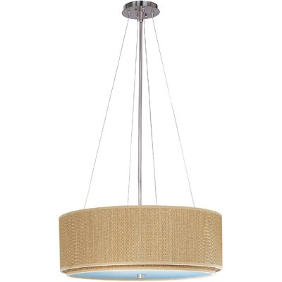 Wildon Home ® Mode 4 - Light Single Pendant