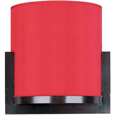 ET2 Elements Wall Sconce