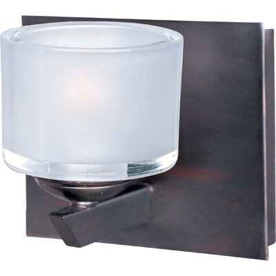 ET2 Vortex 1 Light Wall Sconce