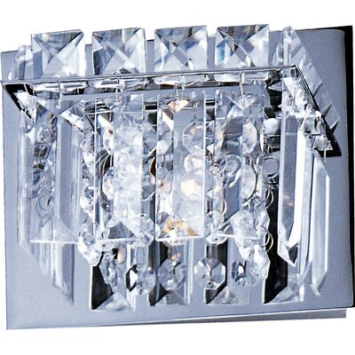 ET2 Bangle 1 Light Wall Sconce
