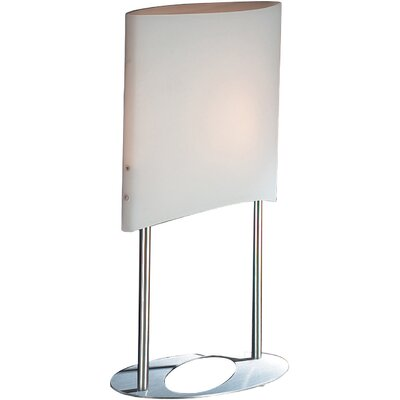 ET2 Ports Table Lamp