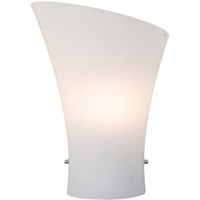 ET2 Conico 1 Light Wall Sconce