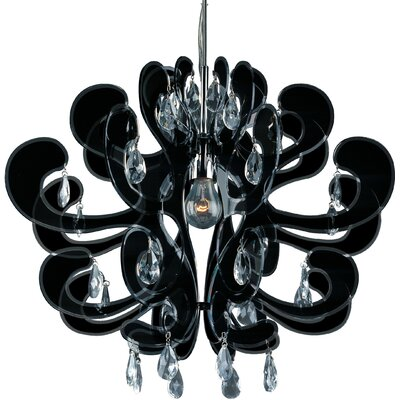 ET2 Carnivale 1 Light Pendant