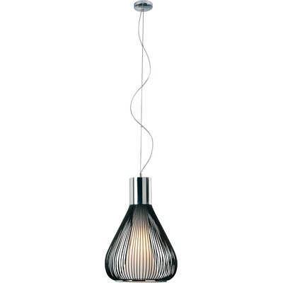 ET2 Hydrox 1 Light Pendant