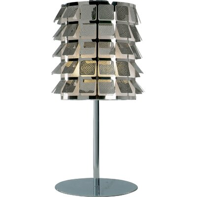 ET2 Jetson 1-Light Table Lamp