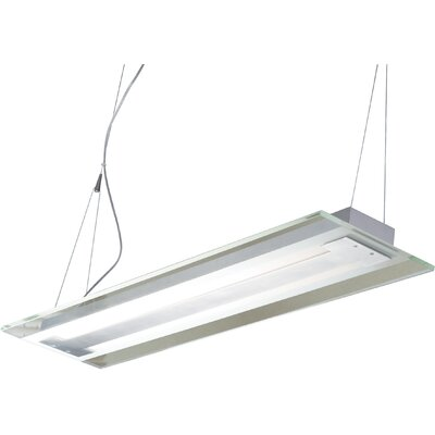 ET2 Contempra 2 Light Pendant