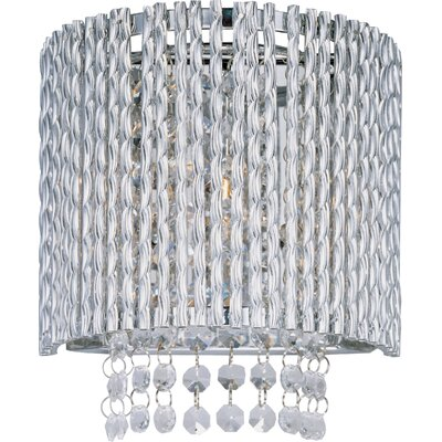 ET2 Spiral Light Wall Sconce