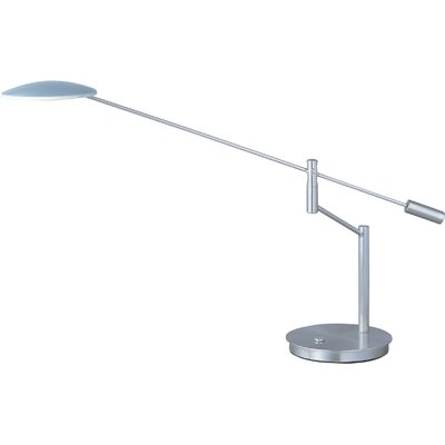 ET2 Eco-Task Table Lamp