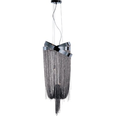 ET2 Tremolow 6 - Light Single Pendant