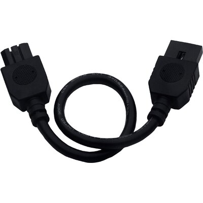 "ET2 CounterMax MXInterLink4 "" Connector Cord"