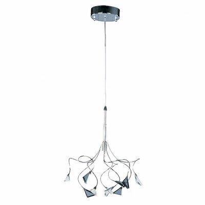 Wildon Home ® Capo 1 - Light Single Pendant