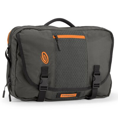 Ram Laptop Backpack