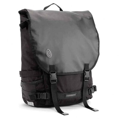Timbuk2 Especial Cuatro Cycling Backpack