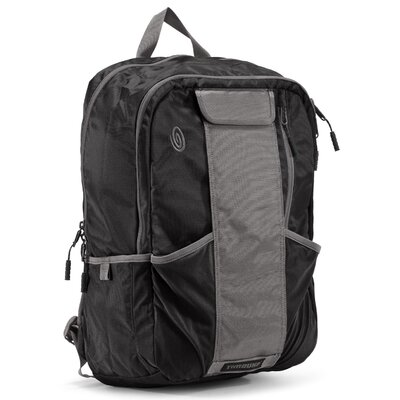 Medium TRACK II Cycling Backpack