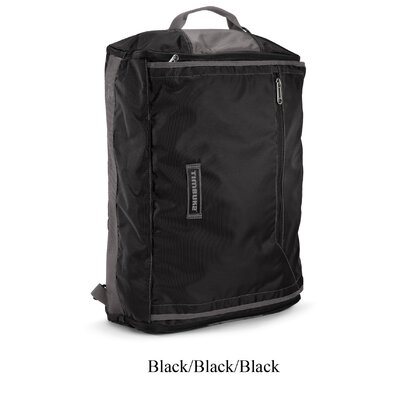 Timbuk2 Medium Wingman Duffel