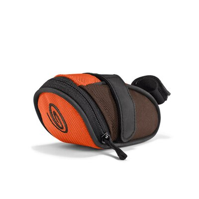 Timbuk2 Medium Bike Seat Pack