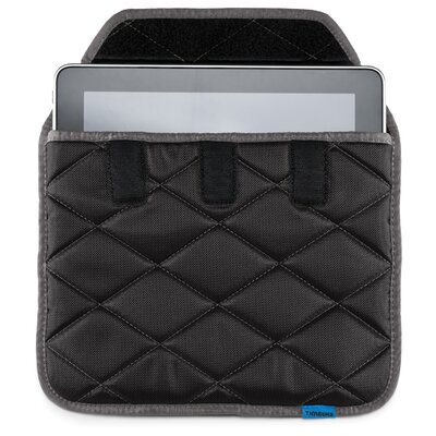 Timbuk2 Extra Small Plush Sleeve