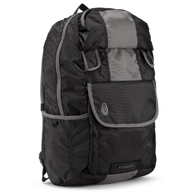 Timbuk2 Medium Amnesia Backpack