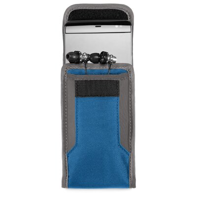 Timbuk2 Medium 3way Accessory Case