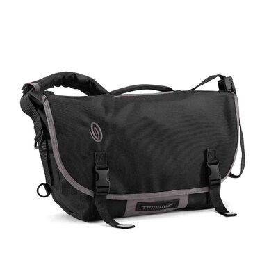 Timbuk2 Medium D-Lux Laptop Bondage Messenger