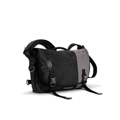 Timbuk2 Extra Small Snoop Camera Messenger