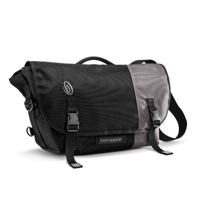 Timbuk2 Medium Snoop Camera Messenger