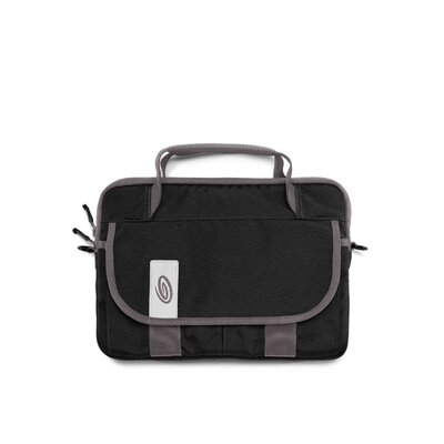 Timbuk2 Extra Small Quickie for Laptops / Tablets