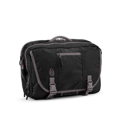 Timbuk2 Ram Laptop Backpack