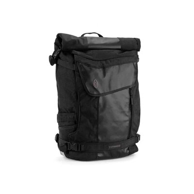 Timbuk2 Especial Tres Cycling Backpack
