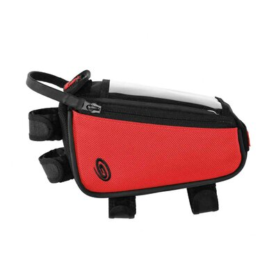 Timbuk2 Goody Bento Box