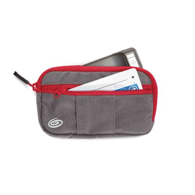 Timbuk2 Medium Shagg Bag Accessory Case