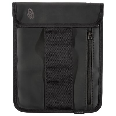 Timbuk2 Element Water Resistant Jacket for iPad