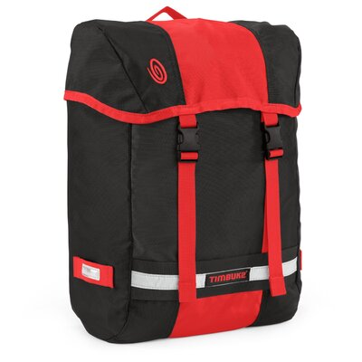 Timbuk2 Yield Pannier Sport Bag