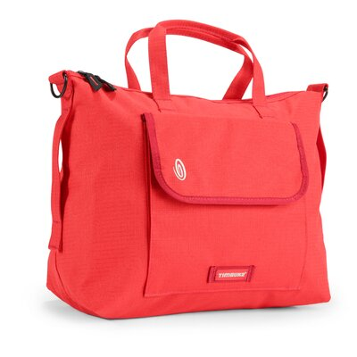 Clipper Travel Tote